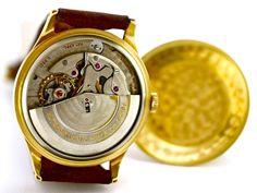 http://www.bachmann-scher.de/de/IWC/IWC-Vintage-Gentlemans-Automatic-Watch-Cal.-8521-18k-Yellow-Gold-Bj.-1958--5648.html