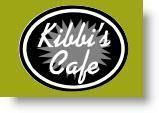 Kibbi's Cafe of Hyde Park (185 King William Rd, Hyde Park)