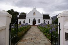 Franschhoek photos & images ᐅ view free & discover many more at fotocommunity. Wine Tasting, South Africa, Cape, Explore, Mansions, House Styles, Pictures, Mantle, Mansion Houses