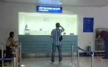 http://cheapvietnamvisa.de/2013/09/03/why-the-vietnam-visa-on-arrival/ The price of   multiple-entry visa will be $ 65 for a period of less than a month.