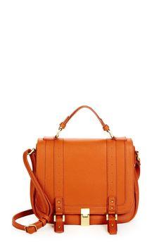 Fashion-Sacs-Francois-2286598