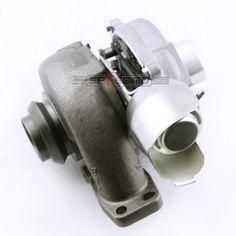 16 Mazda Mazda Accessories Ideas Mazda Accessories Mazda Performance Racing