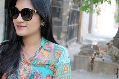 Dior sunglasses #dior #diorline #styllogue