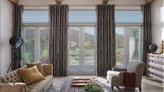 10 Top Interior Design Mistakes Home Decorating & How To Fix'emأخطاء شائ...