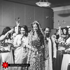 awesome  http://vancouverweddingdosanddonts.com/15689/  #vancouverwedding #vancouverwedding #vancouverweddingdosanddonts