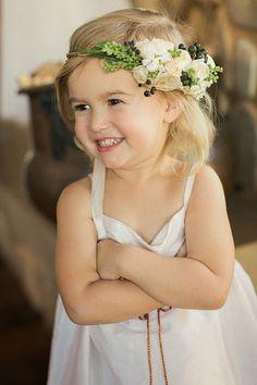 confesiones de una boda   Inspiración para tu boda, novias & invitadas   Page 4