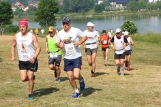 Strona główna - Strona internetowa supermaratonozorkow!