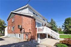 418 Glenholme Avenue in Toronto: Oakwood-Vaughan House (2-Storey) for lease (Toronto C03)  : MLS(r) # C3593008