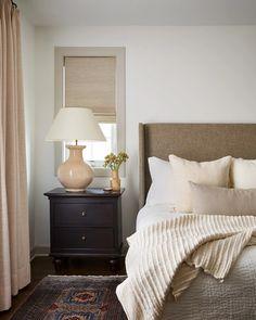 Country Interior Design, Boutique Interior Design, Interior Design Work, Commercial Interior Design, Traditional Bedroom, Traditional Decor, Bedroom Styles, Bedroom Decor, Cozy Bedroom
