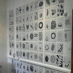 100DaysProject - Sharpie Drawings Sally @mahanasally Instagram photos | Webstagram Sharpie Drawings, Sally, Arts And Crafts, My Arts, Photos, Diy, Instagram, Bricolage, Craft Items
