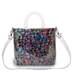 Bi-Bag Daily Diamond 008