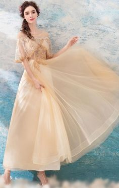 Short Sleeve Evening Wear,elegant plus size formal wear for wedding how to wear for summer party Wedding Gowns Online, Formal Dresses Online, Cheap Formal Dresses, Elegant Party Dresses, Wedding Dresses For Sale, Formal Gowns, Designer Wedding Gowns, Bridal Wedding Dresses, Bride Dresses