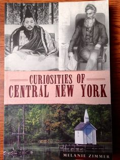 books about the mohawk valley, ny - Google Search