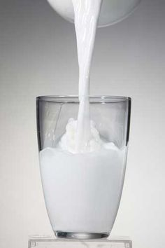 Vitamin D, found in fortified beverages like milk, helps increase calcium absorption. That's especially important for bone health. Higher intake or blood levels of vitamin D, may also help reduce the risk of colon, breast, and prostate cancers. Eat yogurt with live cultures to aid digestion.