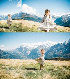 Taking families to the Swiss Alps for their family photos is one of my favourite things to do! These are just a few photos of this families Swiss Vacation! Swiss Alps, Family Photos, Amanda, Families, Joy, Vacation, Photography, Family Pictures, Vacations