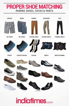 7 Burning Fashion Questions All Men Want To Ask Answered - Men Dress Shoe - Ideas of Men Dress Shoe - 7 Burning Fashion Questions All Men Want To Ask Answered Mens Style Guide, Men Style Tips, Mens Boots Fashion, Emo Fashion, Womens Fashion, Men's Grooming, Man Style, Mens Clothing Styles, Fashion Advice