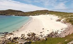Lewis and Harris, in the Outer Hebrides, has been ranked fifth best island in the world by TripAdvisor, as Scotland dominates lists with two more isles named in Europe's top 10