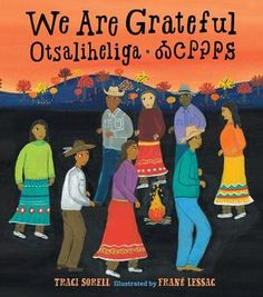 The Cherokee community is grateful for blessings and challenges each season brings. This is modern Native American life as told by an enrolled citizen of the Cherokee Nation. Cherokee Words, Cherokee Nation, Cherokee Language, 4th Grade Books, Grade 2, New Books, Good Books, Online Books For Kids, Book Launch