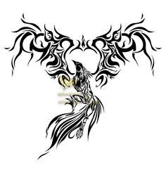 A tatt like this #Tattoos #Design #Art