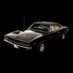 dodge charger classic cars dealership #DodgeChargerclassiccars