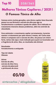 Garlic Extract, Hair Falling Out, Scalp Scrub, Hair Type