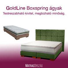 matracorszag.hu  #matrac #hideghabmatrac #memorymatrac #biomatrac #mattress #bonellrugosmatrac #taskarugosmatrac #zsakrugosmatrac #vakuummatrac #hotelmatrac #agy #agykeret #boxspringagy #hotelagy #karpitosagy #matracorszag #boxspringbed #bed #bukkfaagy Mattress, Bed, Furniture, Home Decor, Sous Vide, Luxury, Decoration Home, Stream Bed, Room Decor