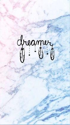 wallpaper shared by Mariya on We Heart It
