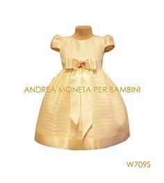 Ropa para Niñas / Childrens Clothing. Diseños Artesanales, Entrega Mundial / Handmade Designs, Global Shipping www.facebook.com/andreamonetaperbambinistore