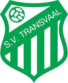 SV Transvaal  Paramaribo, Suriname. Hoofdklasse