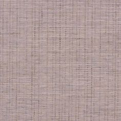 """Acquire Phillip Jeffries Pattern 1229 Collection Simply Seamless pattern name  Western Weave - Wild Grasses color Pink. Type Weave. Enjoy this flashy wallpaper. """". Cuttings available always online. Fast Shipping Mahone's has been Family owned since 1969 Wild Grass, Pattern Names, Designer Wallpaper, Westerns, Weaving, Cuttings, Grasses, Color, Type"""