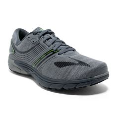 outlet store 53920 d088b MEN S PURECADENCE 6 RUNNING SHOES