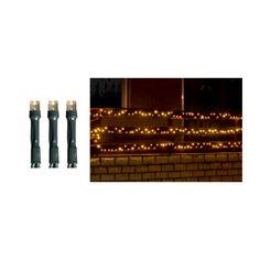 Ghirlandă cu LED, 1000 buc LED-uri albe, lumină caldă, statică, pt exterior KKL 1000/WW Photo Wall, Exterior, Led, Frame, Home Decor, Picture Frame, Photograph, Decoration Home, Room Decor