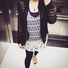 # 오늘의 아웃핏! . Outfit for today! . . . . #dailylook #젊줌마 #패피녀 #전신샷 #미러샷 #거울샷 #셀피 #셀스타그램 #줌마그램 #줌마스타그램 #줌스타그램 #selfie #데일리룩 #아웃핏 #outfit #fashion #패션 #데일리룩코디 #자라 #zara #follow #me #팔로우 #인스타사이즈 #ootd