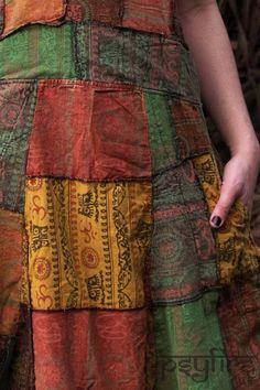 good cheap good Les 44 meilleures images de couture   Sarouel, Pantalons ...