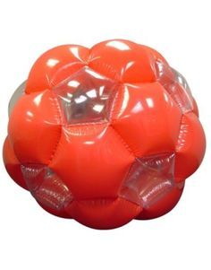 Purchase Lexibook Giant Inflatable Ball from 's Toys & Games Store Today! We have Lexibook Giant Inflatable Ball by LEXiBOOK and millions of other toys and games for the whole family. Buy Halloween Costumes, Funny Costumes, Plastic Moulding, Giant Inflatable, Pure Fun, Bowling Pins, Outdoor Playground, Outdoor Fun, Soccer Ball