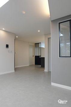 대전 아파트 리모델링 월평동 진달래 아파트/어은동 한빛 32평 아파트 인테리어안녕하세요 홈데코 인테리어...