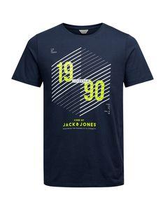 mens t-shirts jukebox music Cut Up Shirts, Mens Tee Shirts, Boys T Shirts, Cool Shirts, Graphic T Shirts, Shirt Print Design, Tee Shirt Designs, Custom T Shirt Printing, Printed Shirts