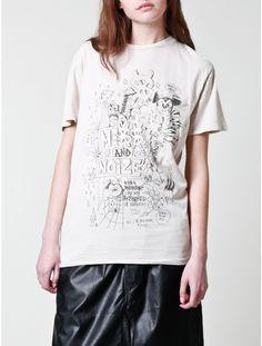 Mejores Las Camisetas De Para Imágenes Gráficas 48 MujerMujer CamisetasModa SMVzGpqU