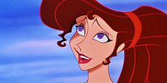 """Quiz: Can You Ace This Disney """"Who Said It"""" Quiz? -- womendotcom I did ace it, but it was quite easy."""