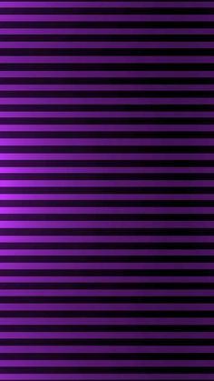 Striped Wallpaper, Purple Wallpaper, Purple Backgrounds, Wallpaper Backgrounds, Wallpapers, Winter Nails, Nail Colors, Samsung Galaxy, Stripes