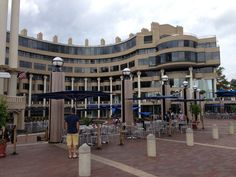 A Perfect Day in Georgetown, Georgetown, Washington DC, travel, canals, Georgetown Waterfront