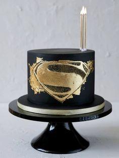 bday cake for men * bday cake . bday cakes for women . bday cake for men . bday cake for girl . bday cake for boys . bday cake for husband . bday cake ideas for women Fondant Cupcakes, Fun Cupcakes, Cupcake Cakes, Sweets Cake, Cupcakes For Men, 30 Birthday Cake, Adult Birthday Cakes, Birthday Ideas, Birthday Cake Kids Boys