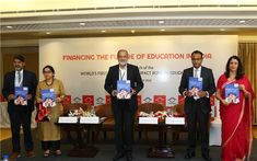 The World's First Development Impact Bond in Education Surpasses Target Outcomes of Enrolment and Learning Improvements