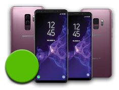 Samsung Galaxy S9 Samsung Galaxy S9, Projects To Try, Phone, Indian Weddings, Bead, Decorations, Horses, Games, Google