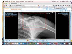 Bild Desktop Screenshot, Forensic Science, Police Officer, City, Pictures