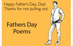 Top 20 Fathers Day Poems - Poems Celebrating Dad and Father's Day Short Fathers Day Poems, Gifts For Dad, Fathers Day Gifts, Inspirational Calendar, 365 Quotes, Calendar Organization, Good Good Father, Dads, Thankful