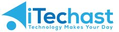 iTechast provide information about latest tech updates, PC & Laptops, Gaming, Mobiles & Tablets. You can dig more technology related articles! Pc Laptops, Best Laptops, Windows 10 Tutorials, Tech Updates, Revolutionaries, Tech News, Mobiles, Gadgets, Gaming