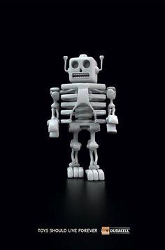 duracell_robot_aotw.jpg (1420×2157)
