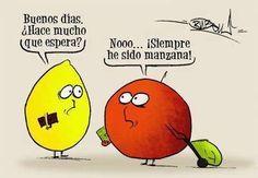 ¿Espera? #ImagenDelDia