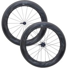 Zipp 808 NSW Full Carbon Clincher Wheelset (Campagnolo)   Performance Wheels  #CyclingBargains #DealFinder #Bike #BikeBargains #Fitness Visit our web site to find the best Cycling Bargains from over 450,000 searchable products from all the top Stores, we are also on Facebook, Twitter & have an App on the Google Android, Apple & Amazon PlayStores.